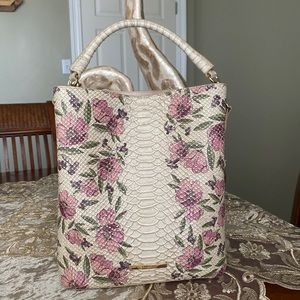 Brahmin Amelia shoulder bag